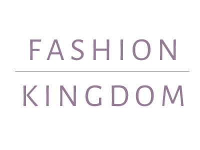 Fashion Kingdom